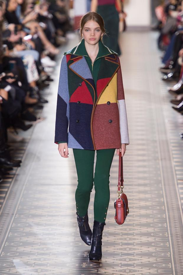 tory-burch-autumn-fall-winter-2016-nyfw7