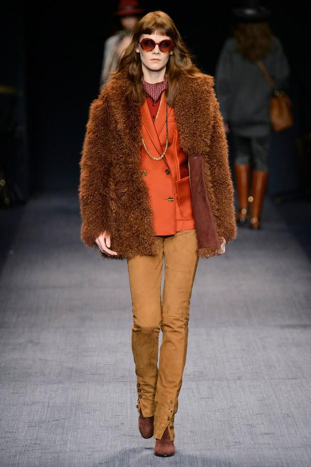 trussardi-autumn-fall-winter-2016-mfw12