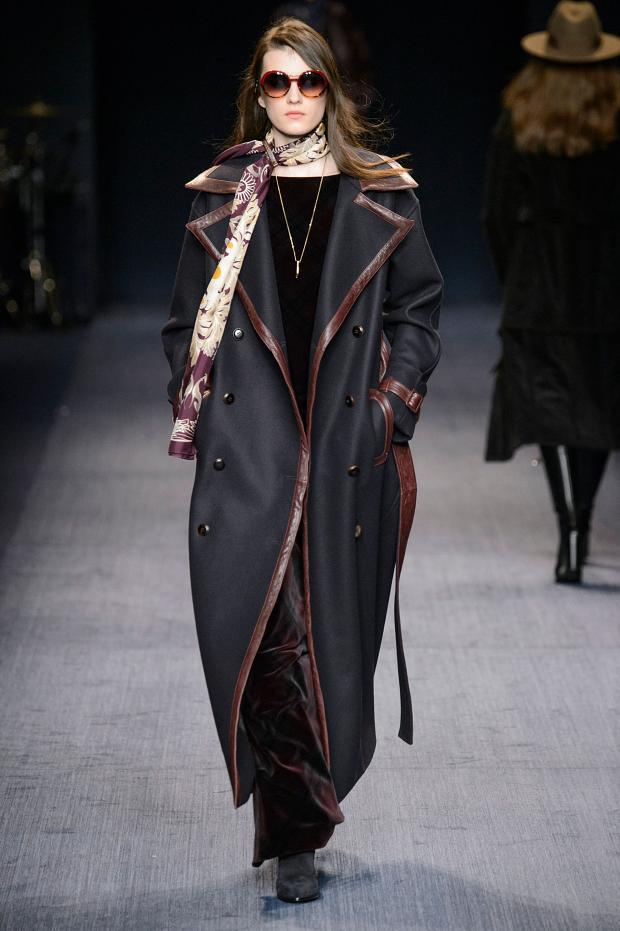 trussardi-autumn-fall-winter-2016-mfw30