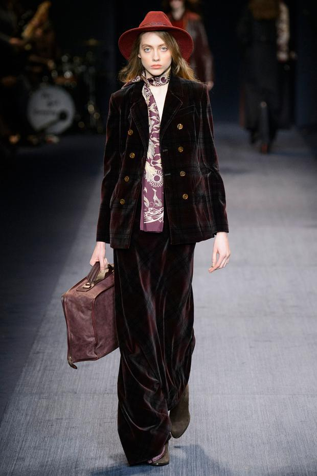 trussardi-autumn-fall-winter-2016-mfw32