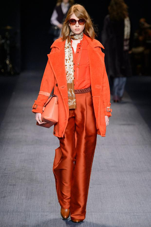 trussardi-autumn-fall-winter-2016-mfw40