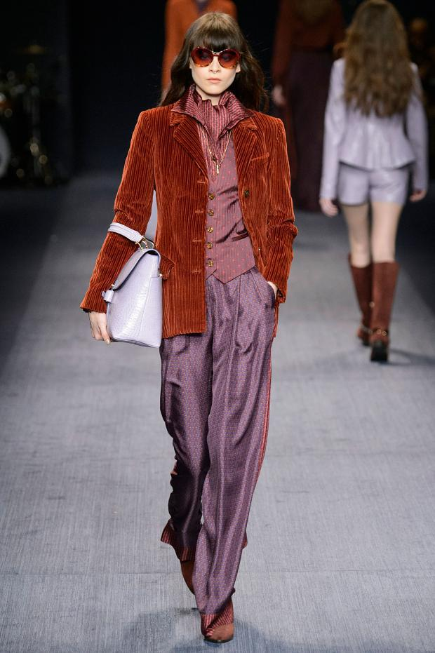 trussardi-autumn-fall-winter-2016-mfw47