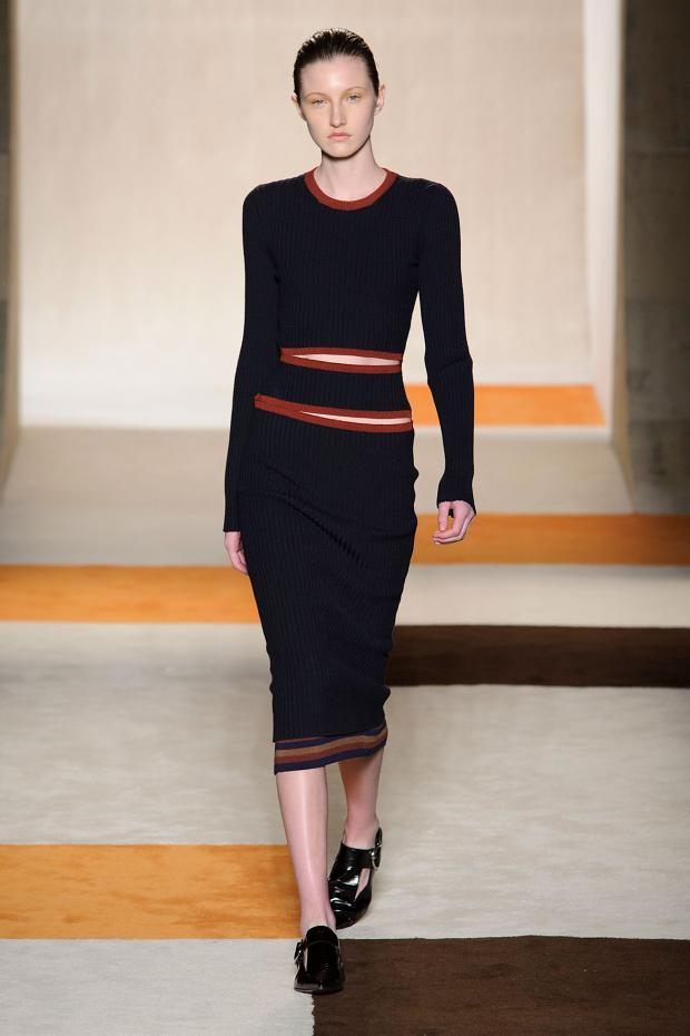 victoria-beckham-autumn-fall-winter-2016-nyfw19