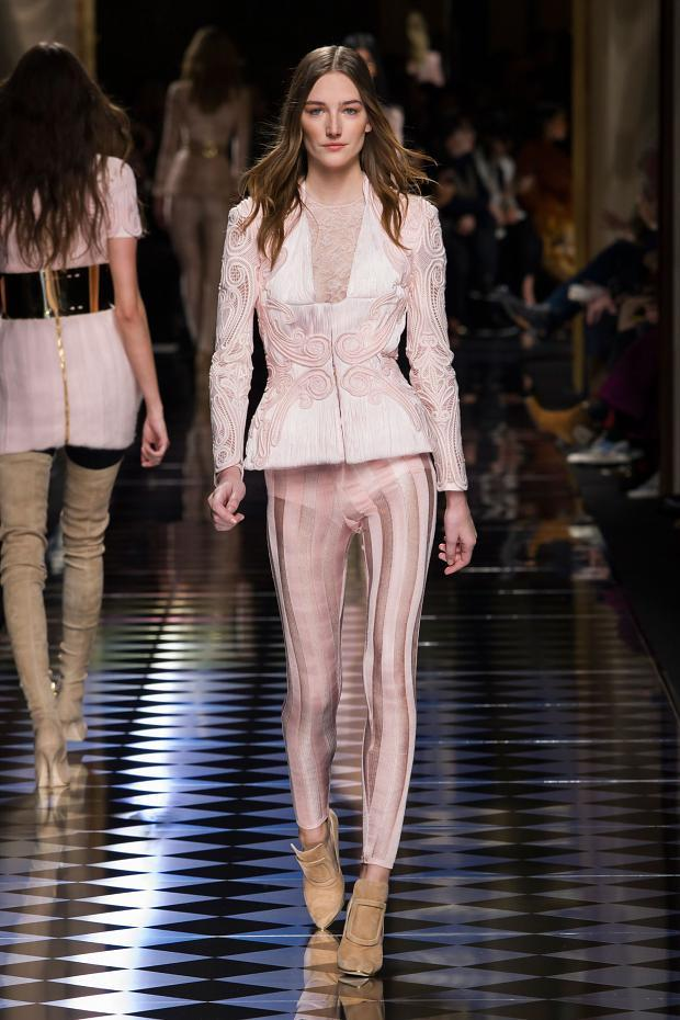 030316balmain-autumn-fall-winter-2016-pfw11
