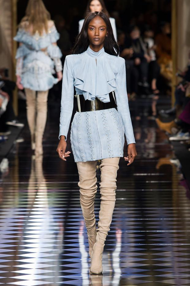 030316balmain-autumn-fall-winter-2016-pfw20