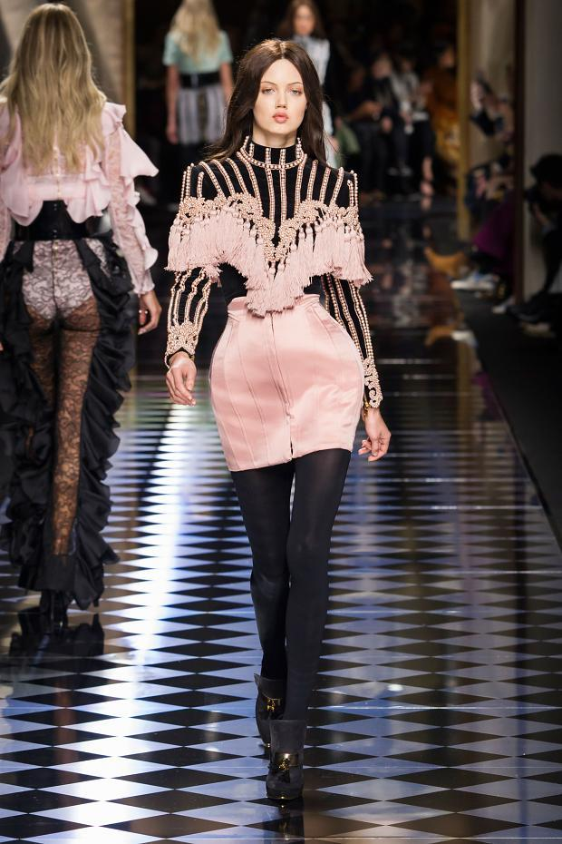 030316balmain-autumn-fall-winter-2016-pfw31