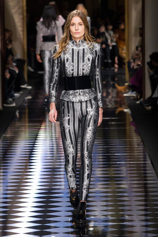 030316balmain-autumn-fall-winter-2016-pfw36