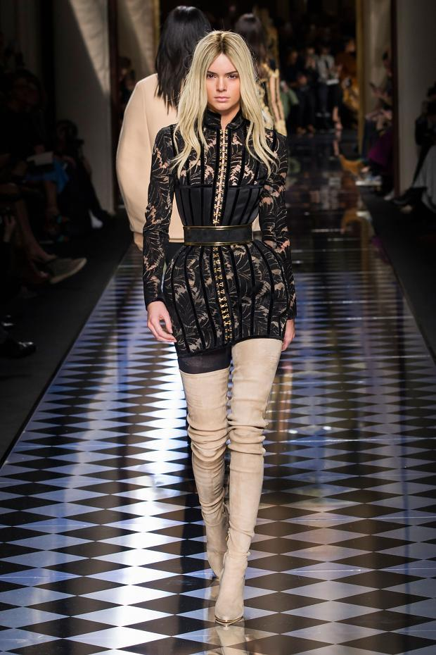 030316balmain-autumn-fall-winter-2016-pfw60