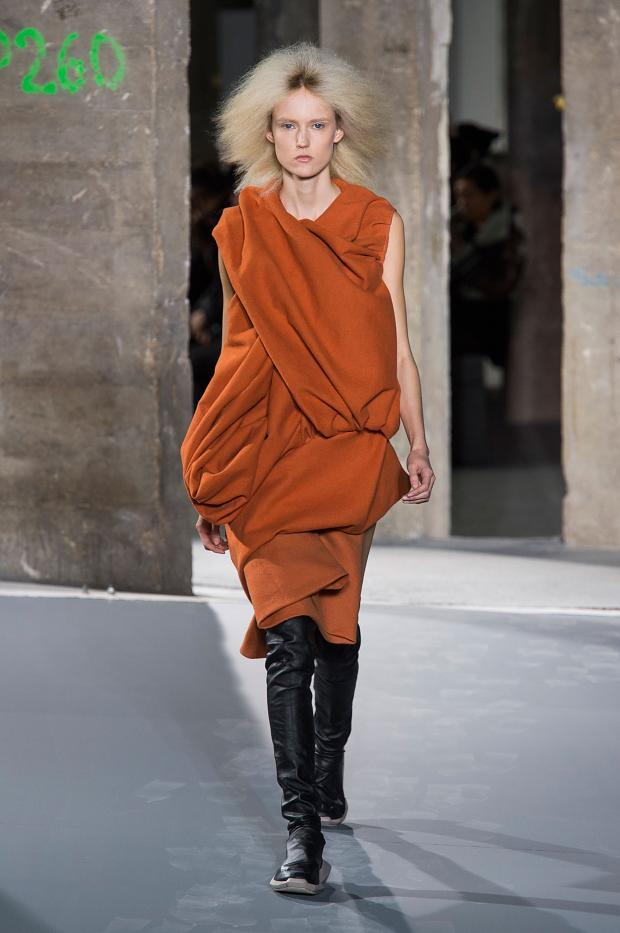 030316rick-owens-autumn-fall-winter-2016-pfw32