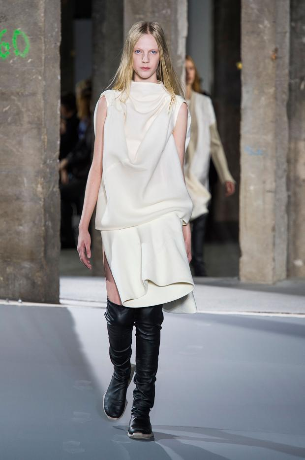 030316rick-owens-autumn-fall-winter-2016-pfw5