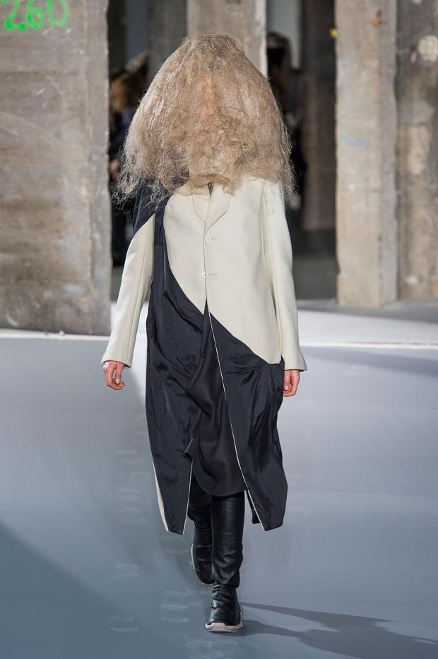 030316rick-owens-autumn-fall-winter-2016-pfw8