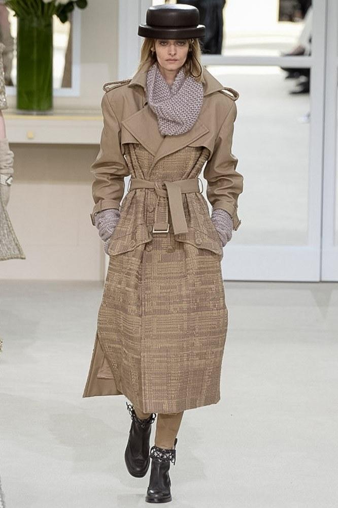 Chanel Ready to Wear FW 2016 PFW (69)