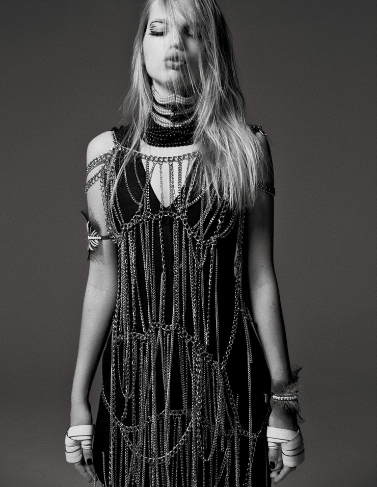 Daphne Groeneveld by David Roemer (1)