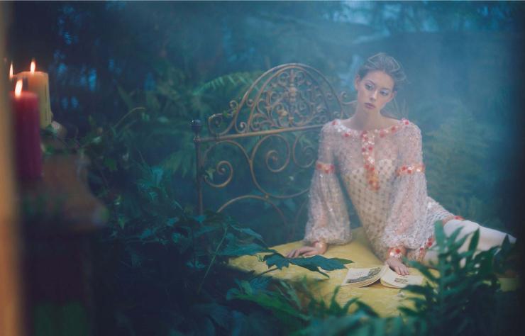 Lauren de Graaf by Alexandra Sophie (8)