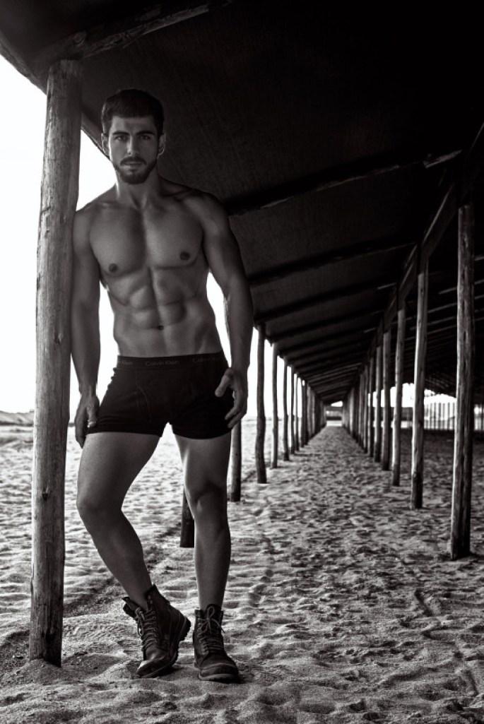 Michael Haidar (4)