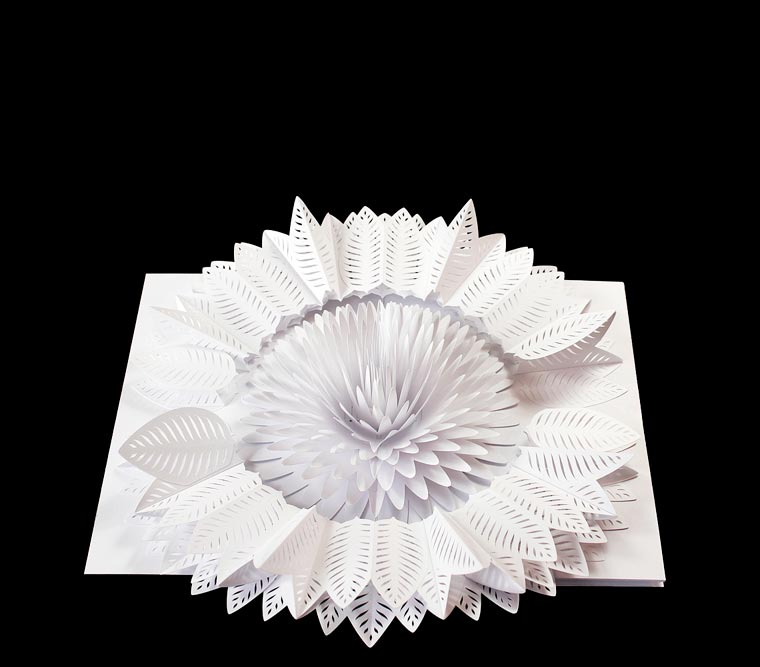 Peter-Dahmen-Paper-Art-14