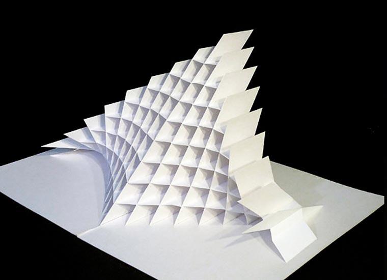 Peter-Dahmen-Paper-Art-5