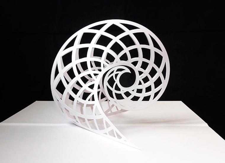 Peter-Dahmen-Paper-Art-9
