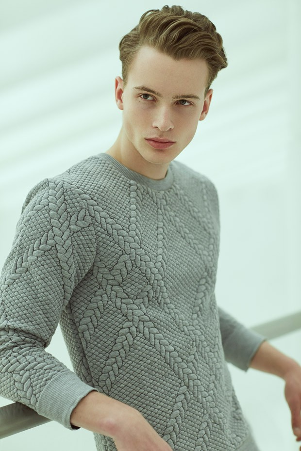 Thomas Bussieres by Lalo Torres (6)