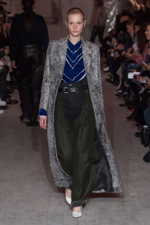Y Project Readt to Wear FW 2016 PFW (10)