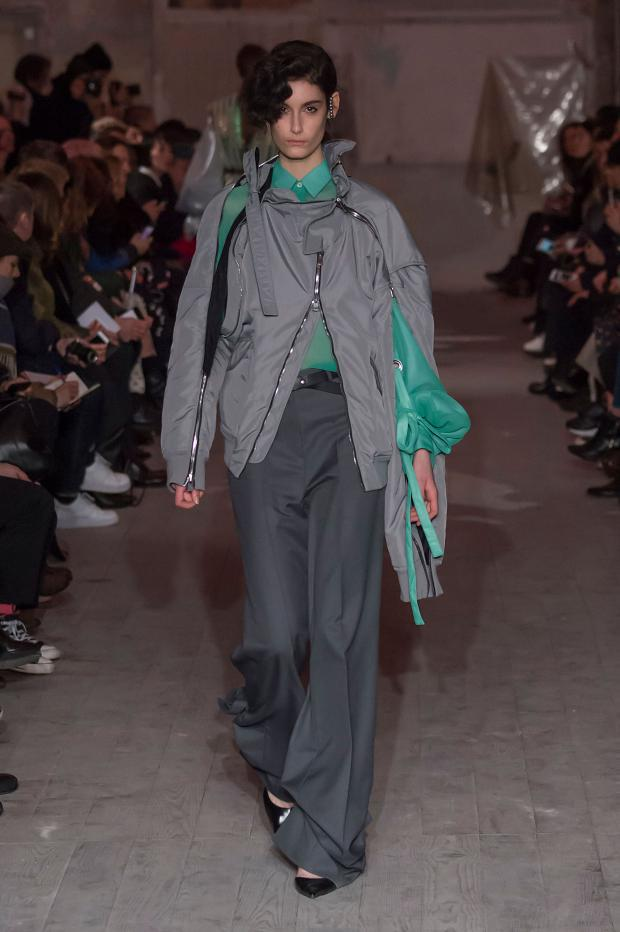 Y Project Readt to Wear FW 2016 PFW (13)