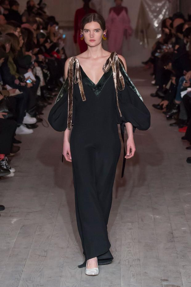 Y Project Readt to Wear FW 2016 PFW (27)