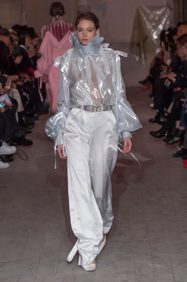 Y Project Readt to Wear FW 2016 PFW (29)