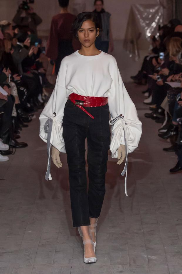 Y Project Readt to Wear FW 2016 PFW (6)