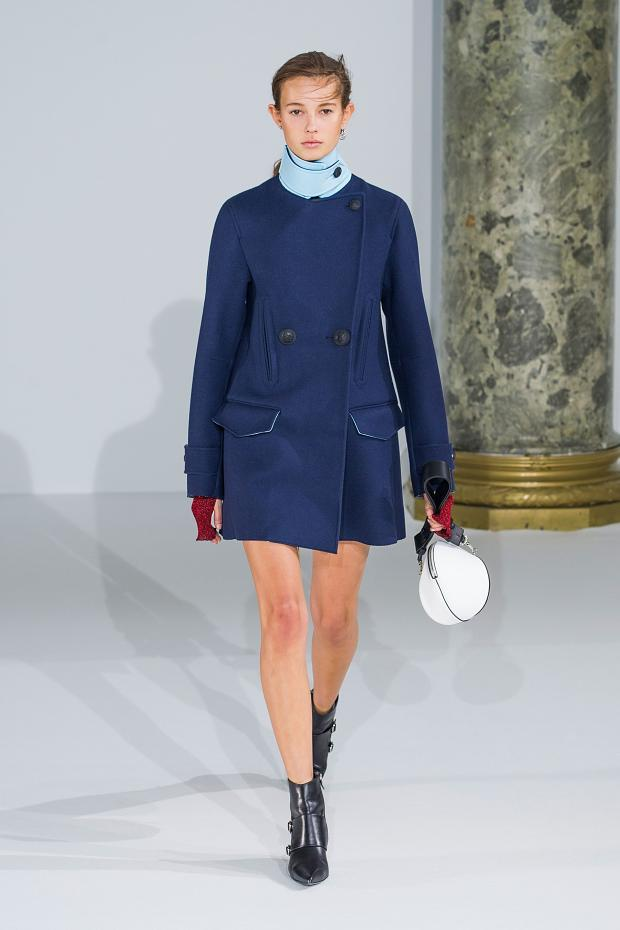 cedric-charlier-autumn-fall-winter-2016-pfw1