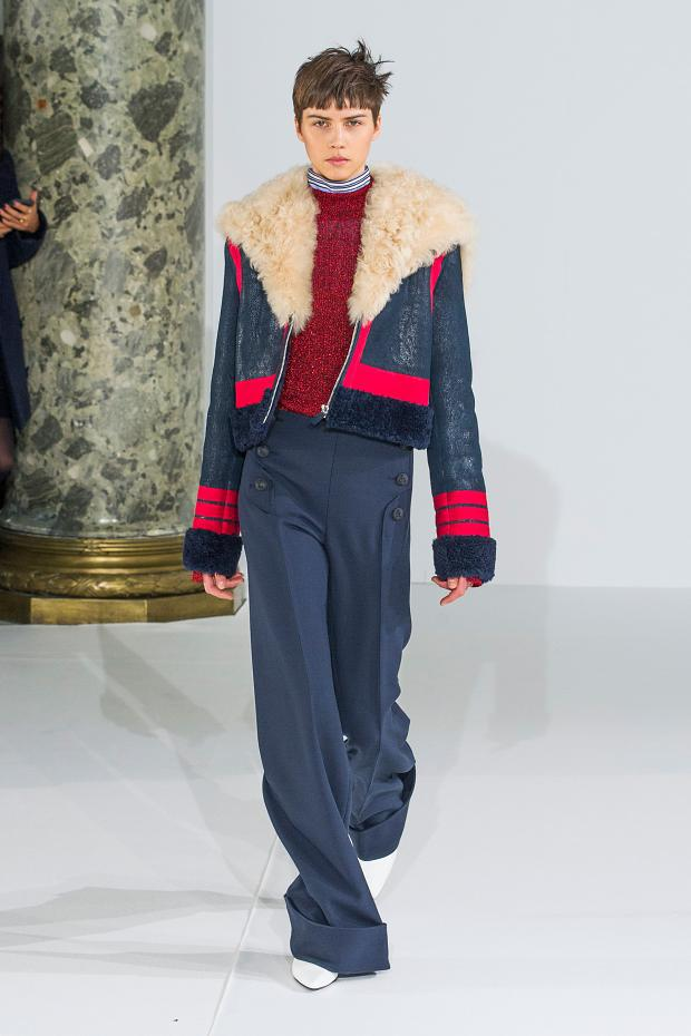 cedric-charlier-autumn-fall-winter-2016-pfw21