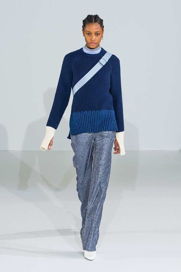 cedric-charlier-autumn-fall-winter-2016-pfw25