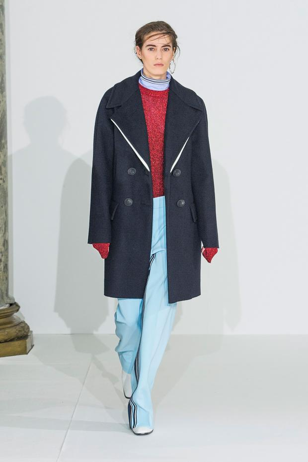 cedric-charlier-autumn-fall-winter-2016-pfw28