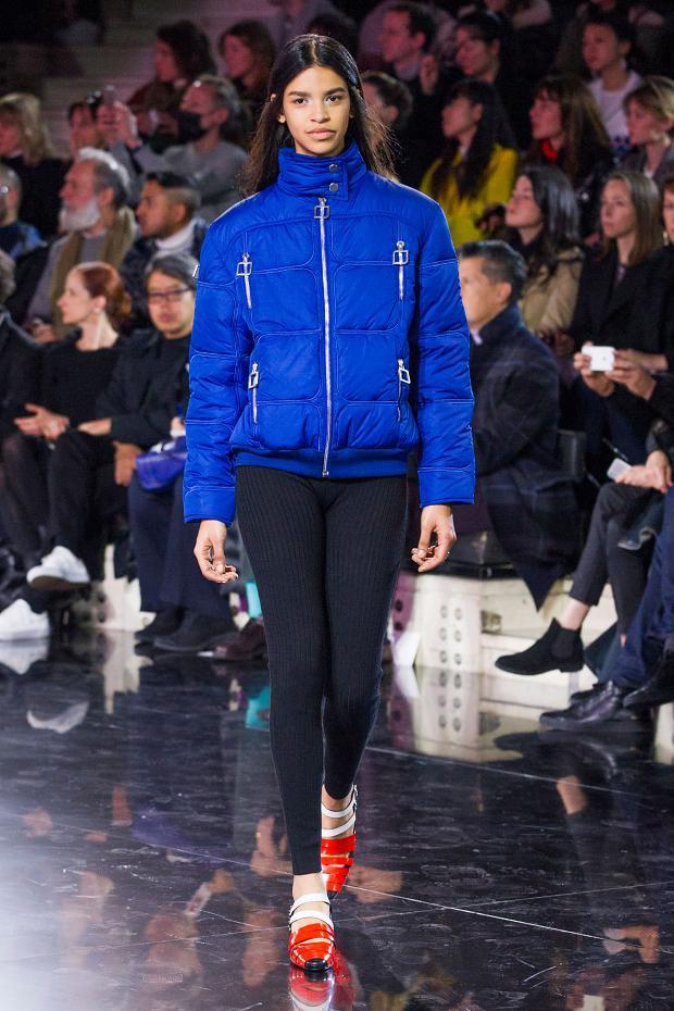 courreges-autumn-fall-winter-2016-pfw12
