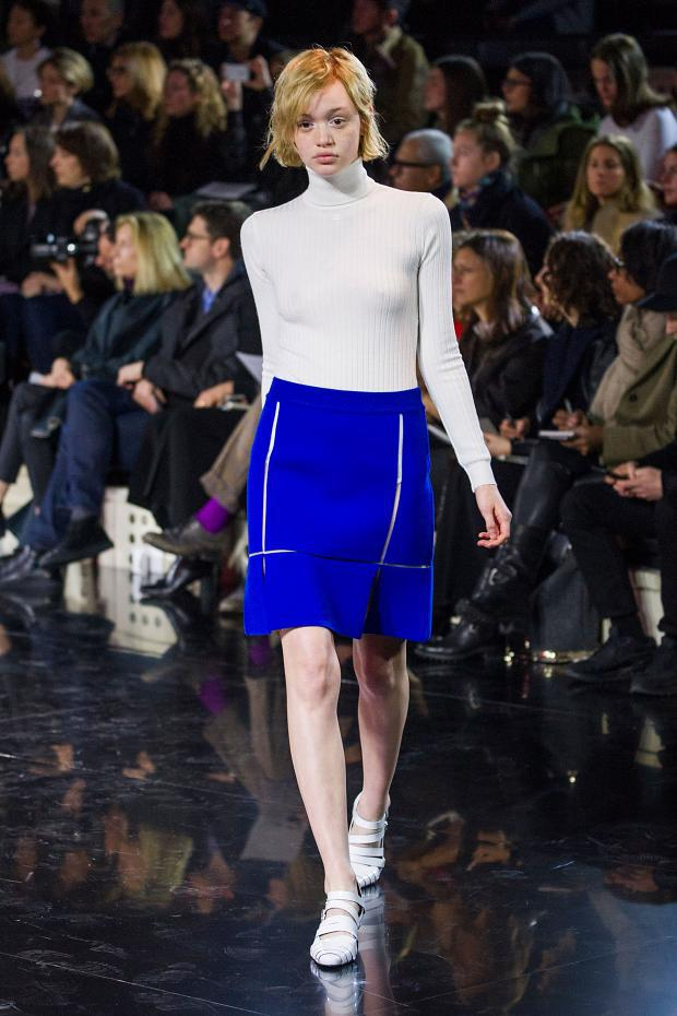 courreges-autumn-fall-winter-2016-pfw22
