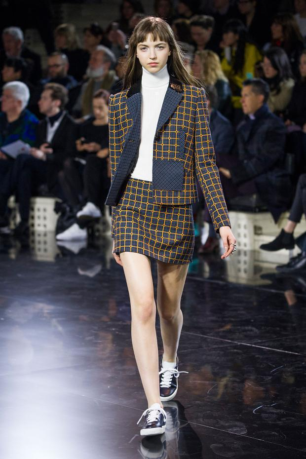 courreges-autumn-fall-winter-2016-pfw44