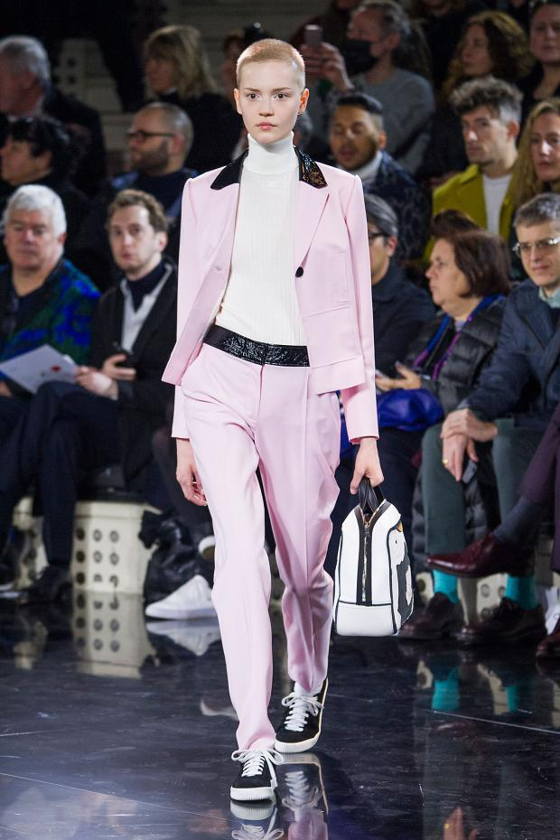 courreges-autumn-fall-winter-2016-pfw46
