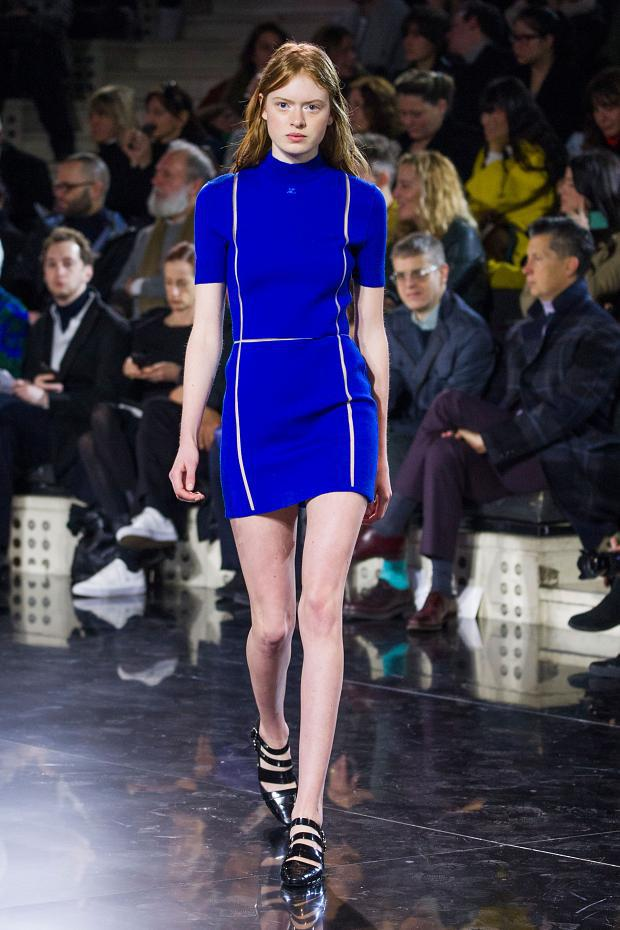 courreges-autumn-fall-winter-2016-pfw57
