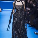Elie Saab Ready to Wear F/W 2016 PFW