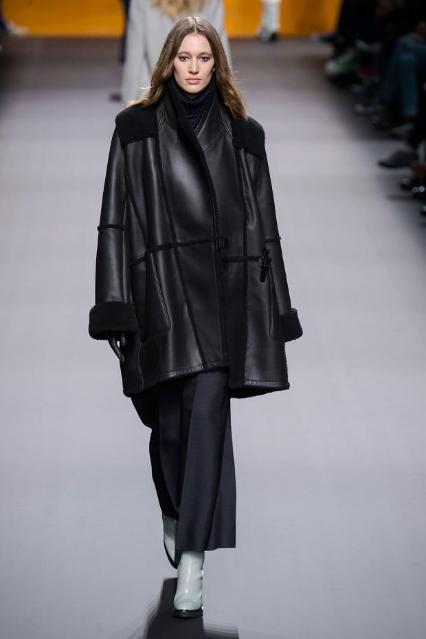 hermes-autumn-fall-winter-2016-pfw19