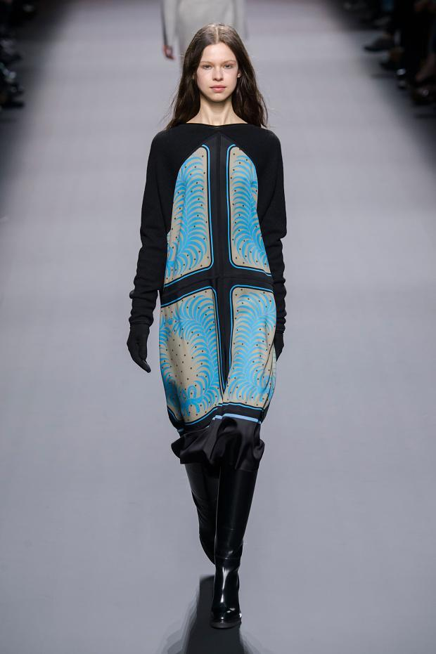 hermes-autumn-fall-winter-2016-pfw20