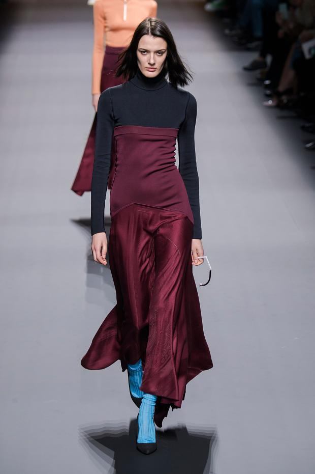 hermes-autumn-fall-winter-2016-pfw42