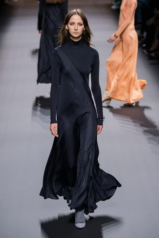 hermes-autumn-fall-winter-2016-pfw44