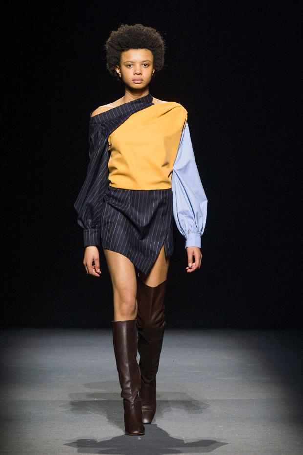 jacquemus-autumn-fall-winter-2016-pfw20