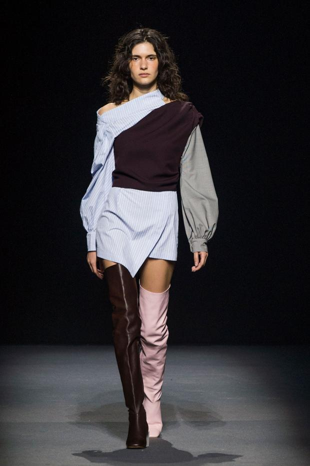 jacquemus-autumn-fall-winter-2016-pfw31