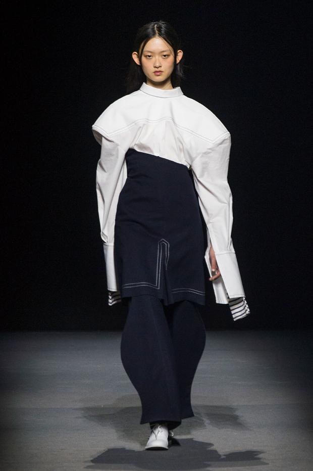 jacquemus-autumn-fall-winter-2016-pfw4