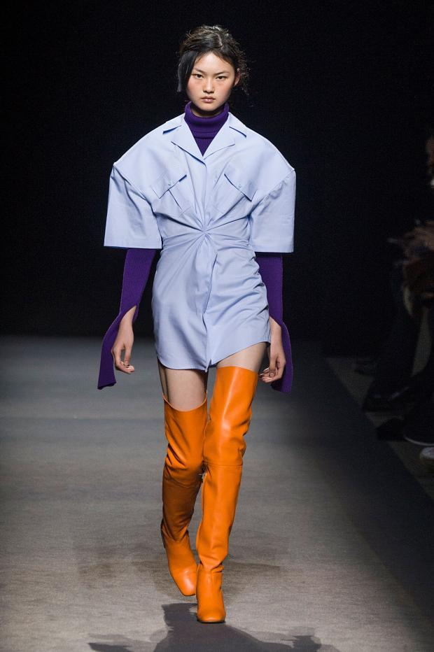 jacquemus-autumn-fall-winter-2016-pfw8