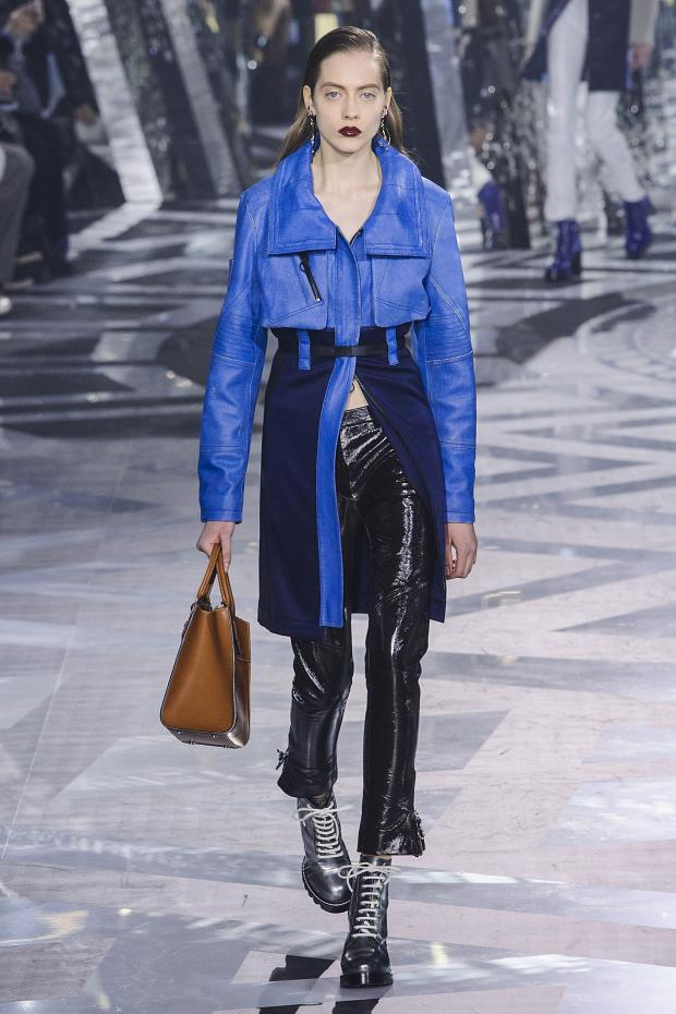 louis-vuitton-autumn-fall-winter-2016-pfw17