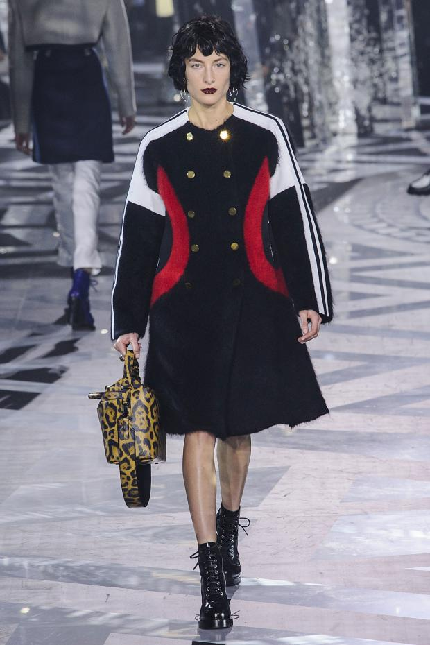 louis-vuitton-autumn-fall-winter-2016-pfw24
