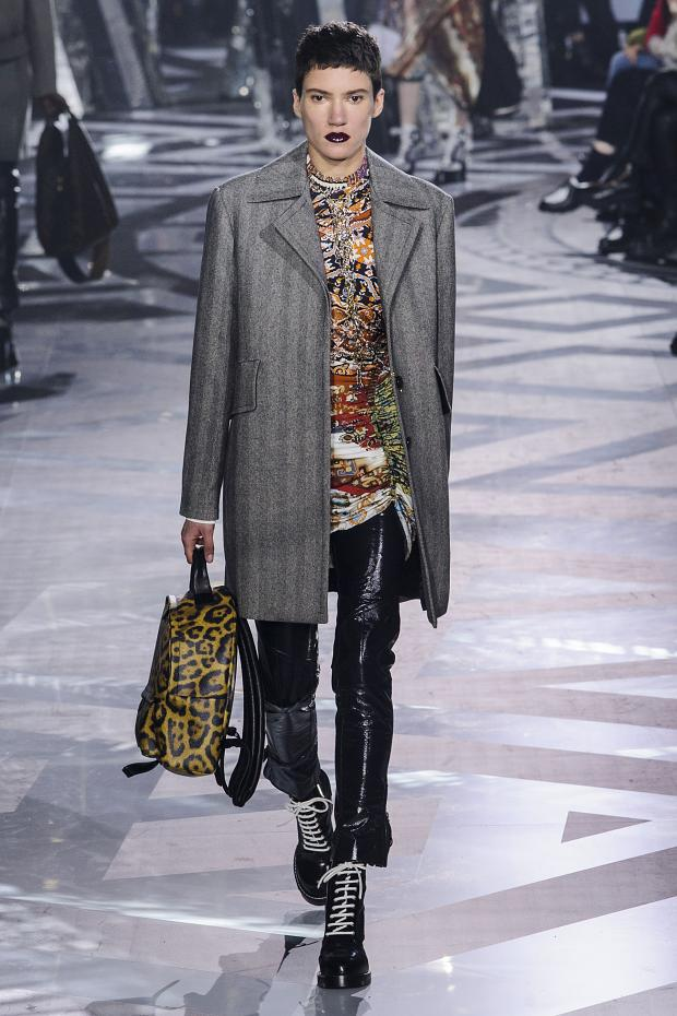louis-vuitton-autumn-fall-winter-2016-pfw31
