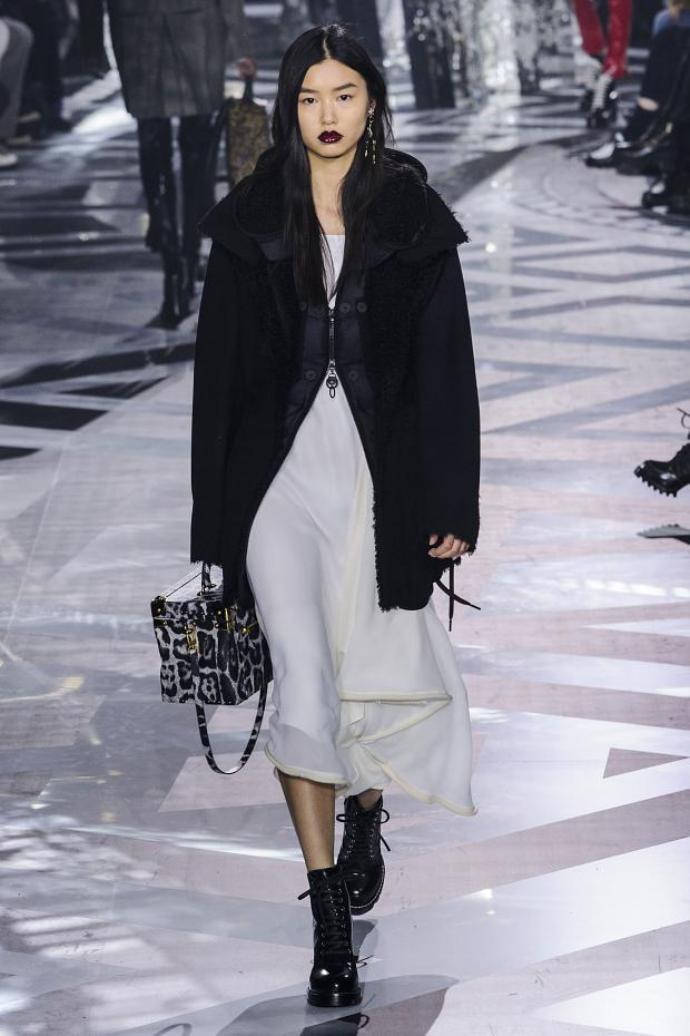 louis-vuitton-autumn-fall-winter-2016-pfw37